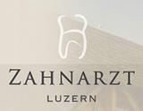 ZZL - Ihr ZAHNGESUNDHEITS ZENTRUM im Herzen von LUZERN