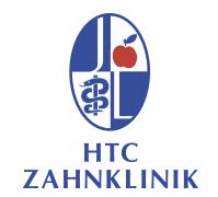 HTC Zahnklinik; Dr. med. dent. Elisabet Larsson Del Console (SSO)