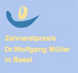 Zahnarztpraxis Dr. med. dent. Wolfgang Müller
