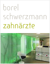 Zahnarztpraxis M. Schwerzmann