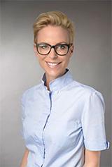 Zahnarztpraxis Dr. med. dent. Judith Aufenanger, M.Sc.